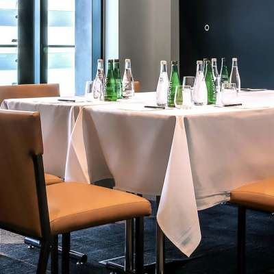 ibis Hotels - Meetings & Events | AccorHotels Australia